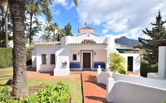villa andalusie v364008