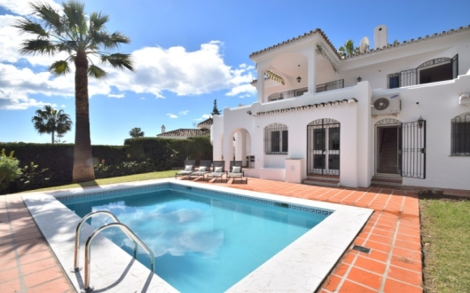 villa andalusie v364014
